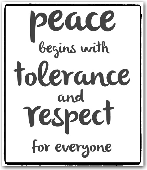 Peace-begins-with-tolerance-and-respect-for-everyone