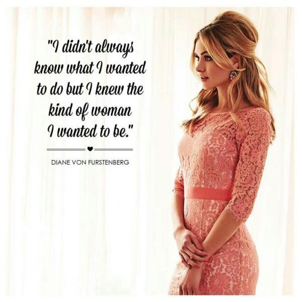 192588-Strong+women+quotes,+best,+say